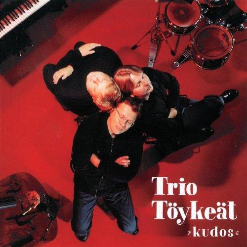 trio toykeat.jpg