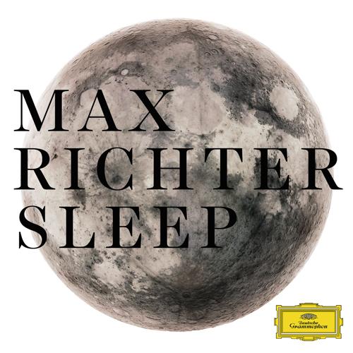 Max Richter - Sleep.jpg