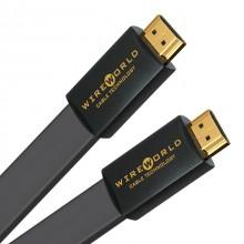 실버 스타라이트 7 / Wireworld Silver Starlight 7 / HDMI 케이블