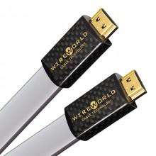 플래티넘 스타라이트 7 / Platinum Starlight 7 /  HDMI 케이블