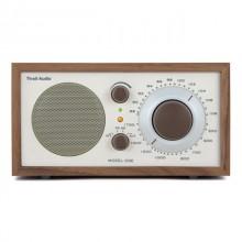 티볼리 모델원 라디오 / TIVOLI Model One / 라디오