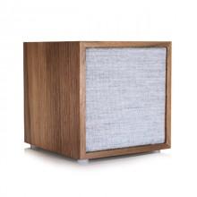 티볼리 큐브 / TIVOLI Cube / 블루투스 스피커