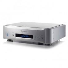 에소테릭 D-05X / Esoteric D-05X / D/A 컨버터