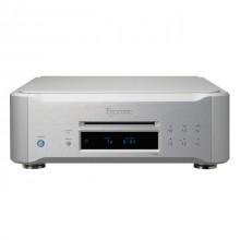 에소테릭 P-02X / Esoteric P-02X / SACD 트랜스포트