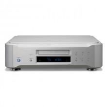 에소테릭 P-05X / Esoteric P-05X / SACD 트랜스포트