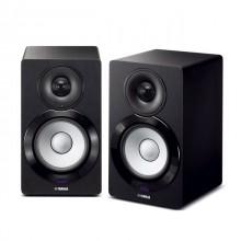 야마하 NX-N500 / YAMAHA NX-N500 / 액티브 북셀프스피커