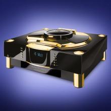 MBL 1621A / MBL 1621A / CD 트랜스포트