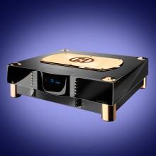 MBL 1611F / MBL 1611F / D/A 컨버터