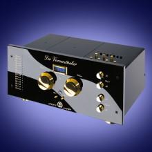 MBL 6010D / MBL 6010D / 프리앰프
