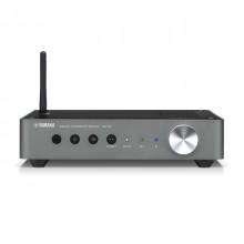 야마하 WXC-50 / YAMAHA WXC-50 / 무선 스트리밍 컨트롤러
