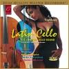 런던 첼로 사운드 / London Cello Sound - Latin Cello / 180g LP