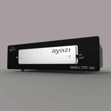 이데온오디오 아야지 MK II / Ideon Audio Ayazi MK II / D/A 컨버터