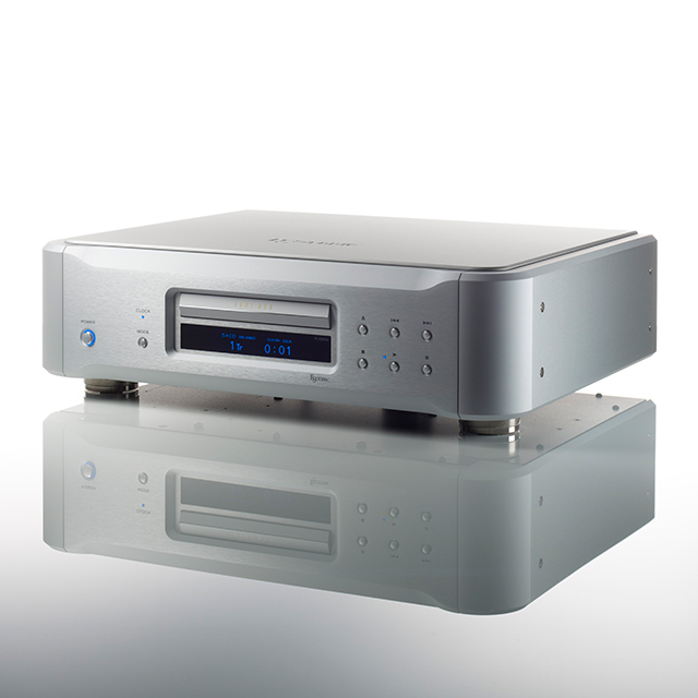 에소테릭 K-05Xs / Esoteric K-05Xs / SACD 플레이어