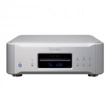 에소테릭 K-03Xs / Esoteric K-03Xs / SACD 플레이어