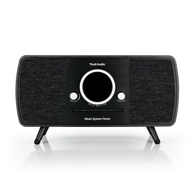 티볼리 뮤직시스템 홈 / TIVOLI Musicsystem HOME / 블루투스 스피커