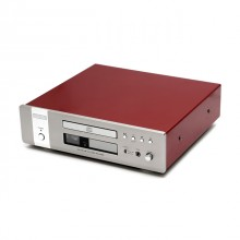 트라이오드 TRV-CD5SE / TRIODE TRV-CD5SE CD Player / DAC 겸용 CD플레이어