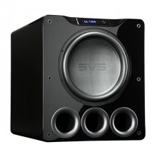 SVS PB16 울트라 / SVS PB16-Ultra / 서브우퍼