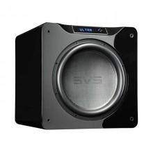 SVS SB16 울트라 / SVS SB16-Ultra / 서브우퍼