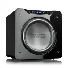 SVS SB-4000 / SVS SB-4000 / 서브우퍼