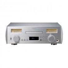 티악 NR-7CD / TEAC NR-7CD / 인티앰프