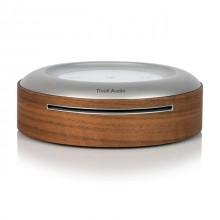 티볼리 모델 CD / TIVOLI Model CD / 무선 CD 플레이어