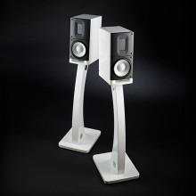 라이도 어쿠스틱 X1 / Raidho Acoustics X1 / 북셀프 스피커
