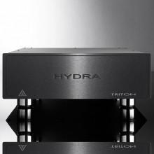 하이드라 트라이톤 V3 / HYDRA TRITON v3 / 전원공급장치
