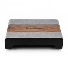 티볼리 모델 서브 / TIVOLI Model SUB / 무선 서브우퍼
