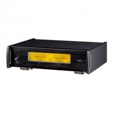 티악 AP-505 / TEAC AP-505 / 파워앰프