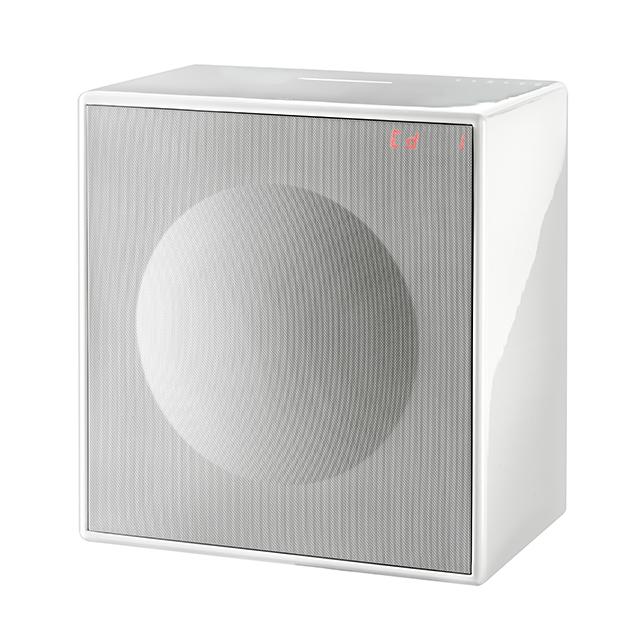 제네바 모델 XL / GENEVA Model XL / 올인원오디오