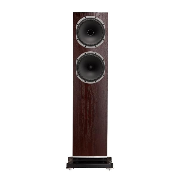파인오디오 F502 / Fyne Audio F502 / 플로어스탠딩 스피커