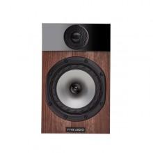 파인오디오 F300 / Fyne Audio F300 / 북셀프 스피커