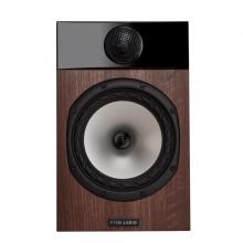 파인오디오 F301 / Fyne Audio F301 / 북셀프 스피커