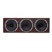 파인오디오 F500C / Fyne Audio F500C / 센터스피커