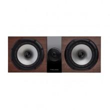 파인오디오 F300C / Fyne Audio F300C / 센터스피커