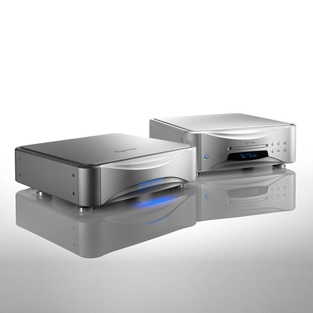 그란디오소 PS1 / Grandioso PS1 / 그란디오소 K1X 전원공급장치