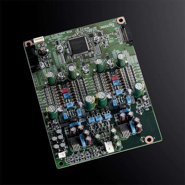 에소테릭 K-01XD / Esoteric K-01XD / SACD 플레이어