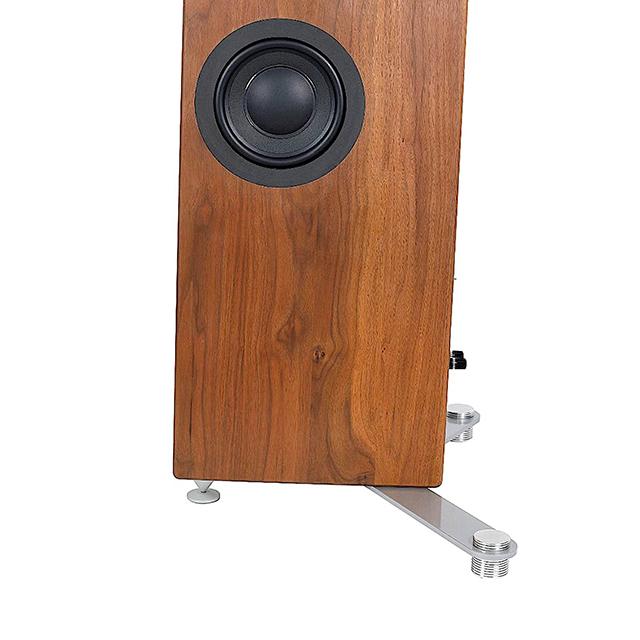오리스오디오 포이즌 8 / Aurio Audio Poison 8 / 플로어스탠딩 스피커