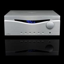 오디아플라이트FLS10  인티앰프 / audiaflight FLS 10 / inti amp