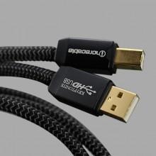 인크레케이블 크립토나이트 HD-USB / increcable KRYPTONITE / HD-USB