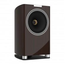 파인오디오 F701 / Fyne Audio F701 / 북셀프스피커