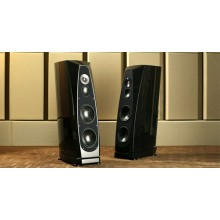 락포트 시그너스 하이앤드 스피커/Rockport Cygnus / Highend Speaker
