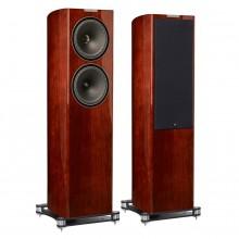 파인오디오 F702 / Fyne Audio F702 / 플로어스탠딩스피커