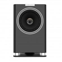 파인오디오 F700 / Fyne Audio F702 / 북셀프스피커