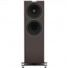 파인오디오 F704 / Fyne Audio F704 / 플로어스탠딩스피커