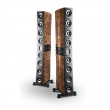라이도 어쿠스틱 TD 4.8 / RaIdho Acoustic TD 4.8 / 플로어스탠딩 스피커