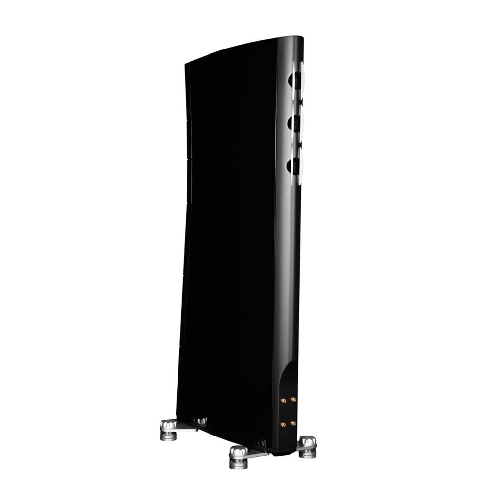 라이도어쿠스틱 TD 3.8 / Raidho Acoustic TD 3.8 / 플로어스탠딩 스피커