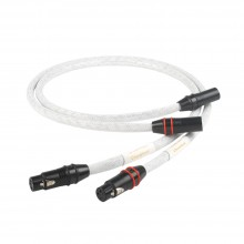 코드컴퍼니 코드뮤직 XLR 케이블 / ChordMusic XLR Cable / XLR케이블