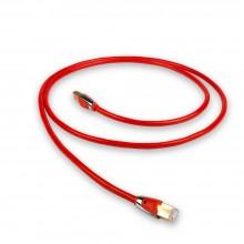 코드컴퍼니 쇼라인 디지털 스트리밍 케이블 / ShawLine Digital Streaming Cable / 스트리밍 케이블