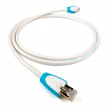코드컴퍼니 C-Stream 스트리밍 케이블 / C- Stream Streaming Cable / 스트리밍 케이블